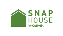 SNAP HOUSE